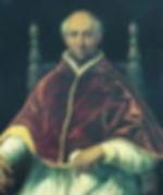 Pierre Roger de Beaufort-Turenne