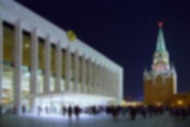 Dvorec_Siezdov.jpg