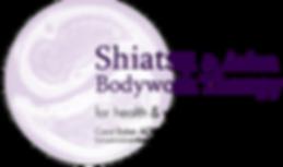 Discover Vinalhaven Shiatsu