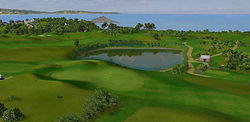 golf-blue-green-pleneuf-val-andre-4.jpg