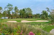 golfadvisor.brightspotcdn.com.jpg