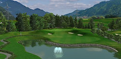 dachstein-tauern-golf-country-club-4.jpg