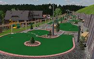 janosikov-dvor-adventure-golf1.jpg
