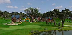 fairytale-golf-course1.jpg