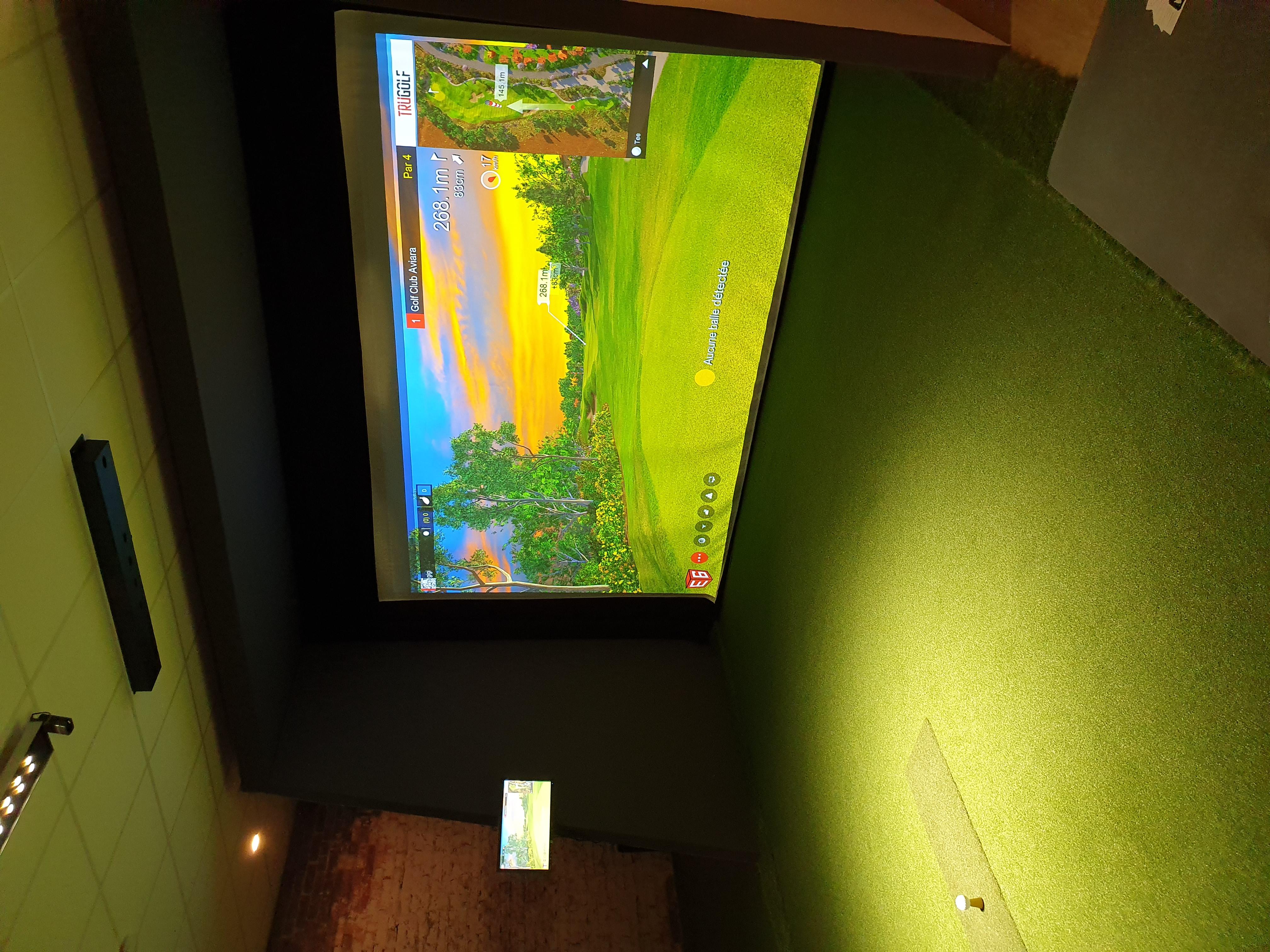 simulateur-de-golf