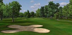 kingsville-golf-country-club-4.jpg
