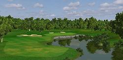 golf-club-muenchen-eichenried-1.jpg