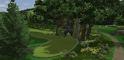 butterfly_park_03.png