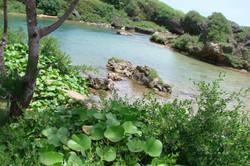 Inarajan Pool
