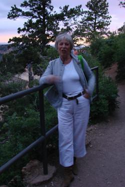Simone aus Nürnberg