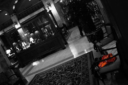 The Brown Palace Hotel & Spa VI