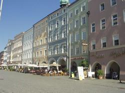 183rosenheim.jpg