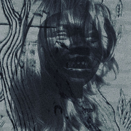 Frida Orupabo // Kunsthall // Sept 23 - Nov 21