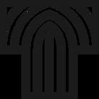 visit logo.png