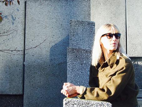 Hilma Nikolaisen // September 17, 2021 // Lokal Bar
