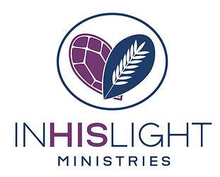 IHLM Logo_Full_Color.jpg