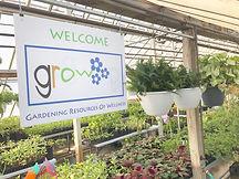 GROW SIGN COC.jpg