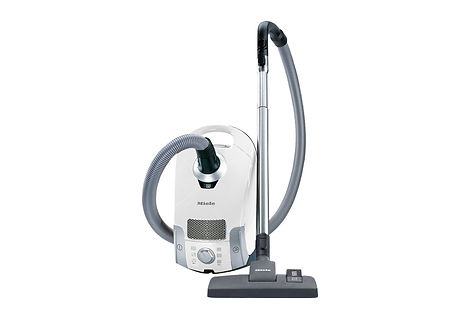 Miele-Pure-Suction.jpg