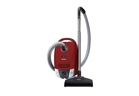 Miele-HomeCare-Turbo.jpg