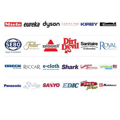 additional Brands.jpg