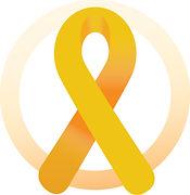 LCI_CauseArea_Icons_01a-childhoodcancer.