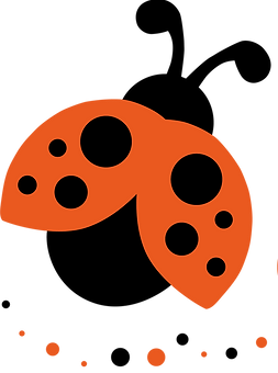 GKCCT_Logo_Crop.png