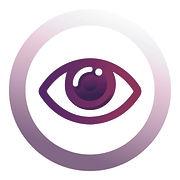 LCI_CauseArea_Icons_01a-vision.jpg