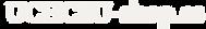uchceu-shop_logo1.png
