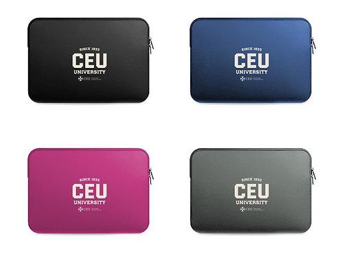 "Neoprene laptop covers 15"""