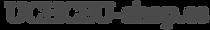 uchceu-shop_logo2.png