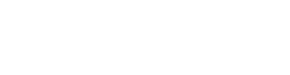 logotipo-ceu-uch-monocromo.png