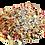 Thumbnail: תערובת פכור - צנצנת גדולה