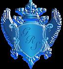 LogoOfficeinfo copy.png