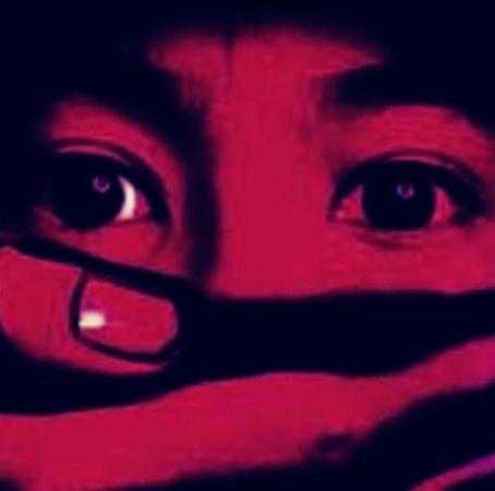 The Bleeding State| Aditi Goel