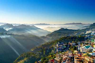 Northeast India- Not Indian Enough?| Kunika Agarwal