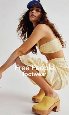 free-people-01.jpg