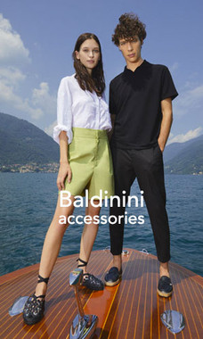 baldinini_02.jpg