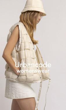 urbancode_01.jpg