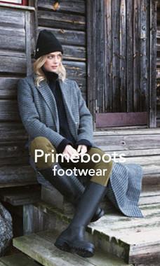 primeboots-001.jpg