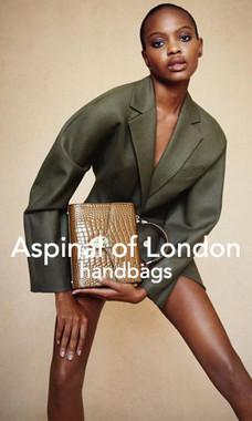 aspinal_of_london_02.jpg