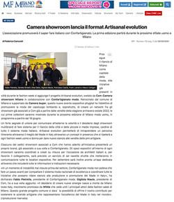 csm_milanofinanza_01