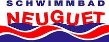 Badi-Neuguet_Neues-Logo-ab-2019_2.jpg
