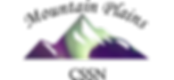 MPCSSN Logo.png