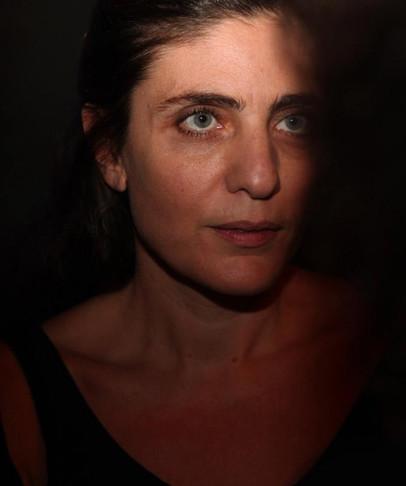 Ioanna Milopoulou-Graphic Designer