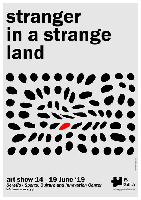 Stranger_A4_F-01.jpg
