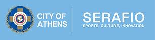 serafio_logo_EN_2018-01.jpg