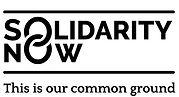 SolidarityNow_Logo_BW_edited.jpg