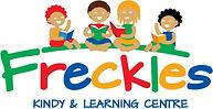 Freckles_logo-redrawn_dec20_edited.jpg