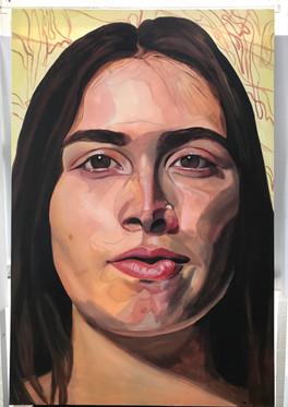 Miranda, 2018