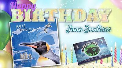 June Zoodiacs_Happy Birthday_jpg.jpg